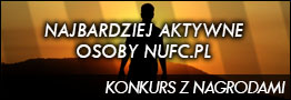 Konkurs Newcastle United